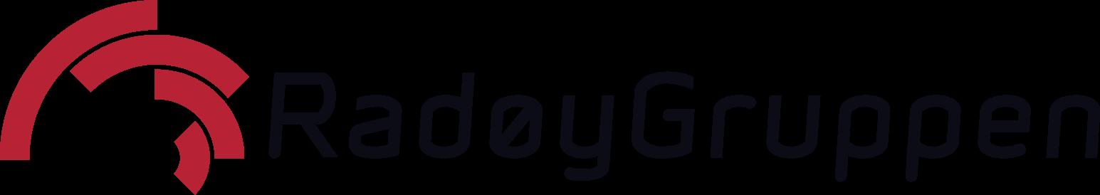 RadøyGruppen AS